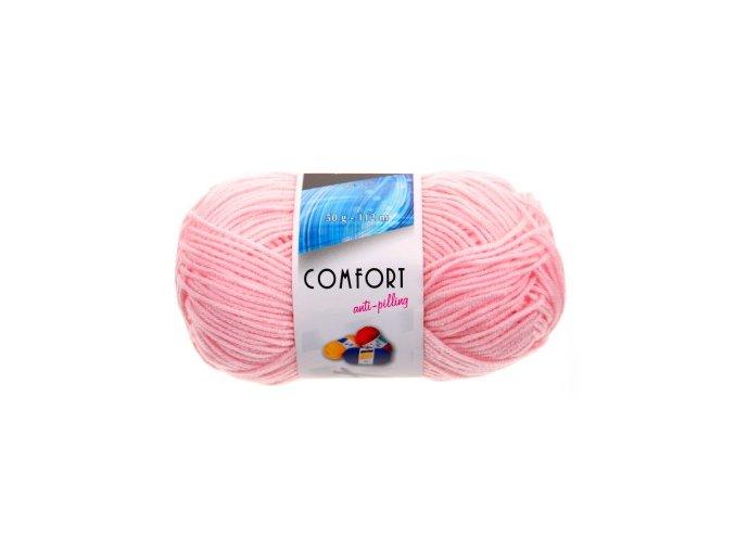 Comfort 52070o