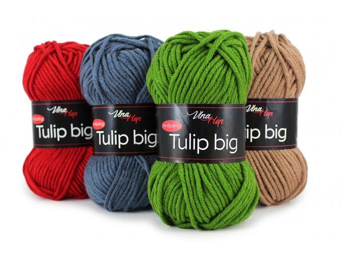 Tulip big