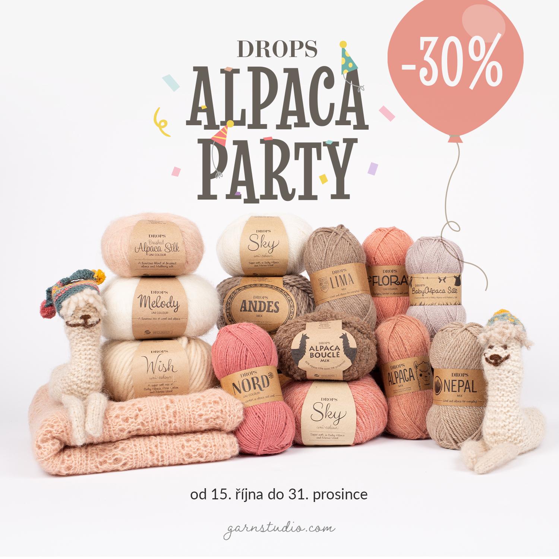 2021 alpaca party