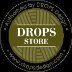 logo drops