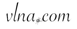 vlna.com