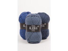 Alaska Drops