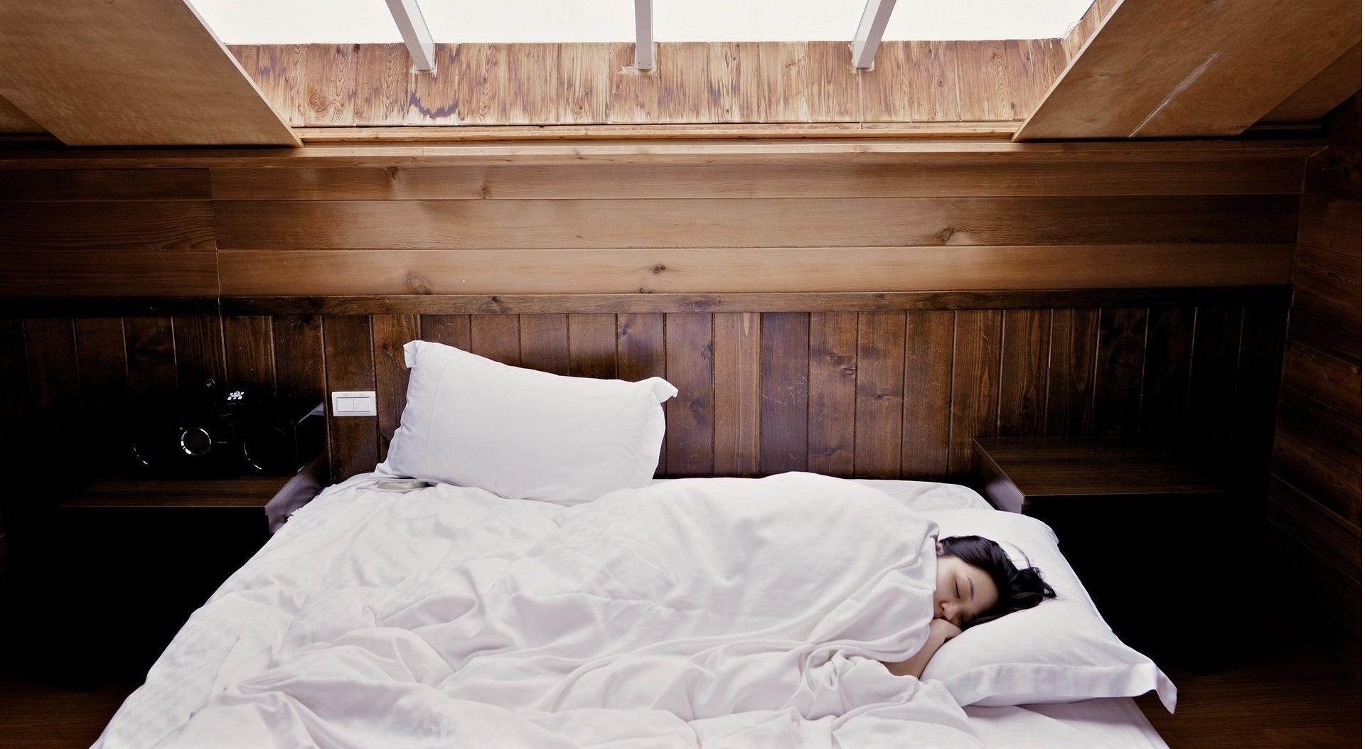 sleep-1209288_1920_1