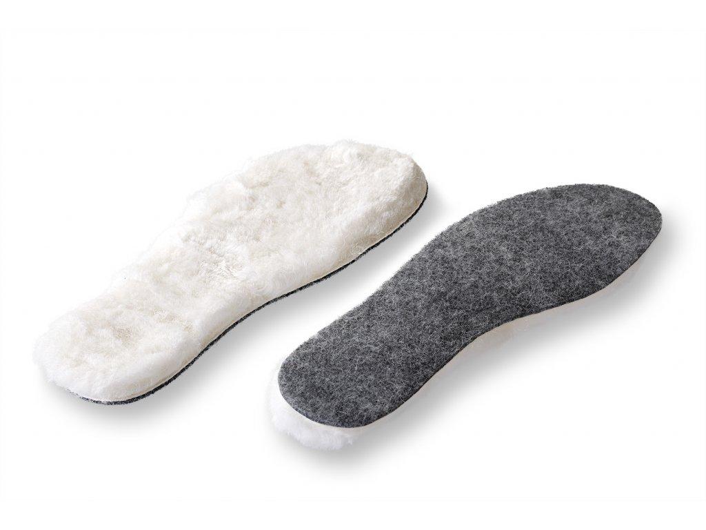 filcove vložky do bot světlé (2)