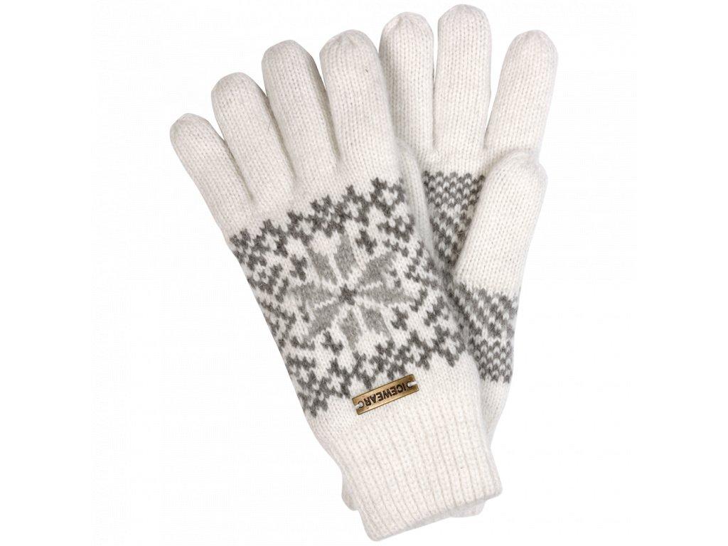 pletene prstove rukavice norwear angora.jpg