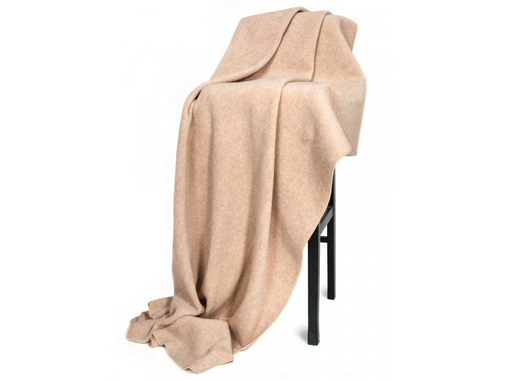 vlna deka