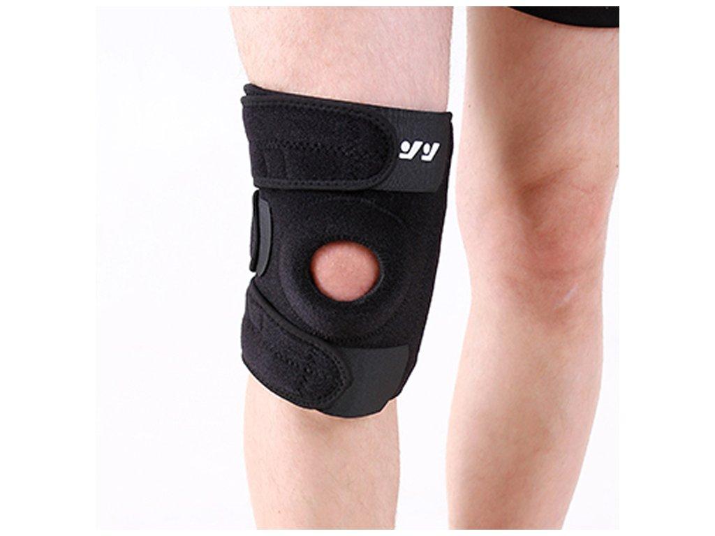 ortéza na koleno (5)