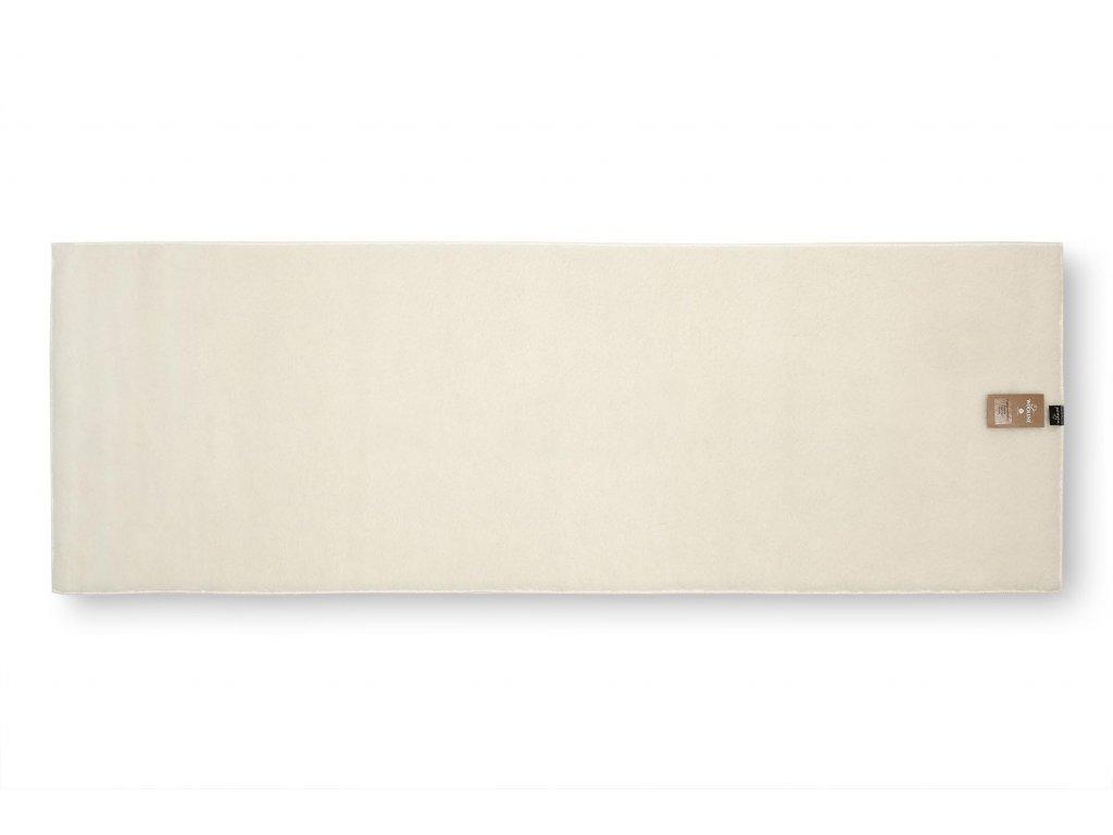 Yoga podložka, New Zealand, Organic 500g, prestige collection 70x200 cm (3)