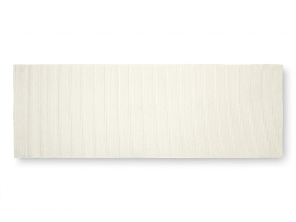 Yoga podložka, New Zealand ,Organic 700g, diamond collection, 70x200 cm (2)