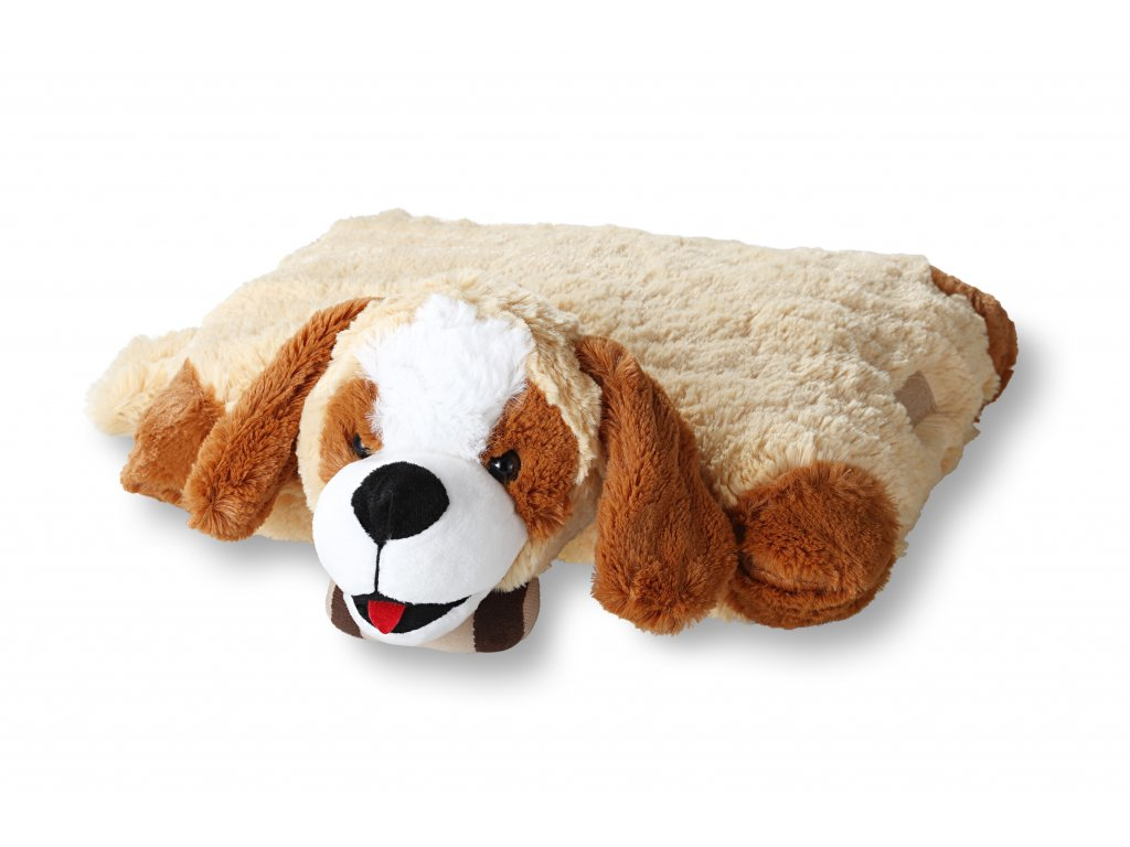 Rozkladaci pes