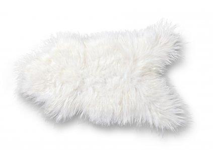 kožešina ze sibiřské ovce