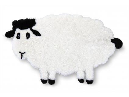 předložka ovečka