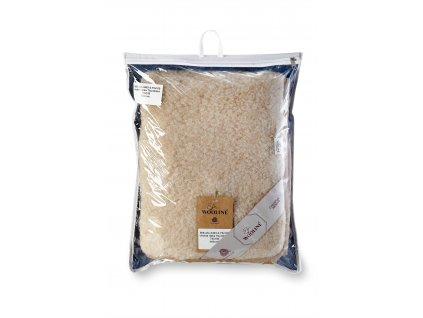 deka vlněná