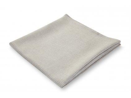 Jemný ručník, béžový