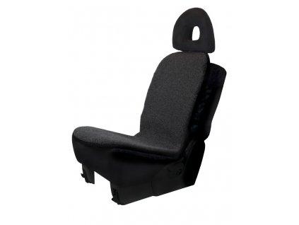 podložka auto sedadlo