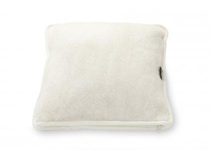 Malý polštář, cashmere