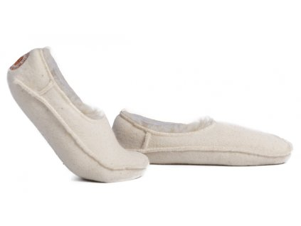 7132 kotnikové ponožky