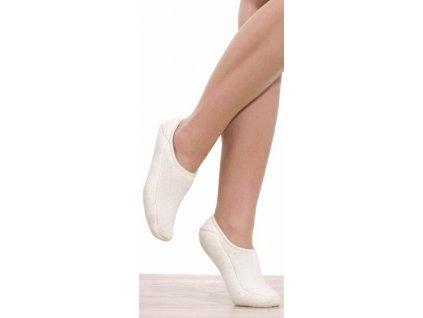 elasticke ponozky 7132a