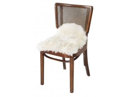 podsedák na židli