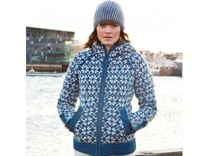 helga dámský svetr