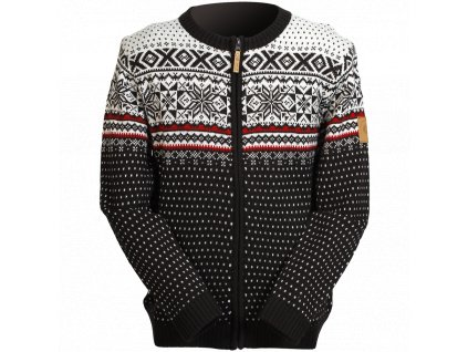 pansky svetr norwear