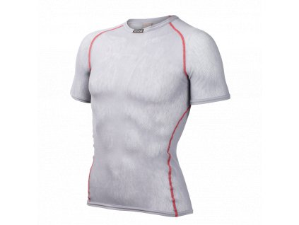 funkcni triko brynje wool thermo light t shirt.jpg