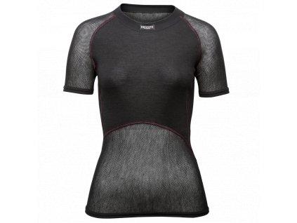 funkční tričko krátký rukáv