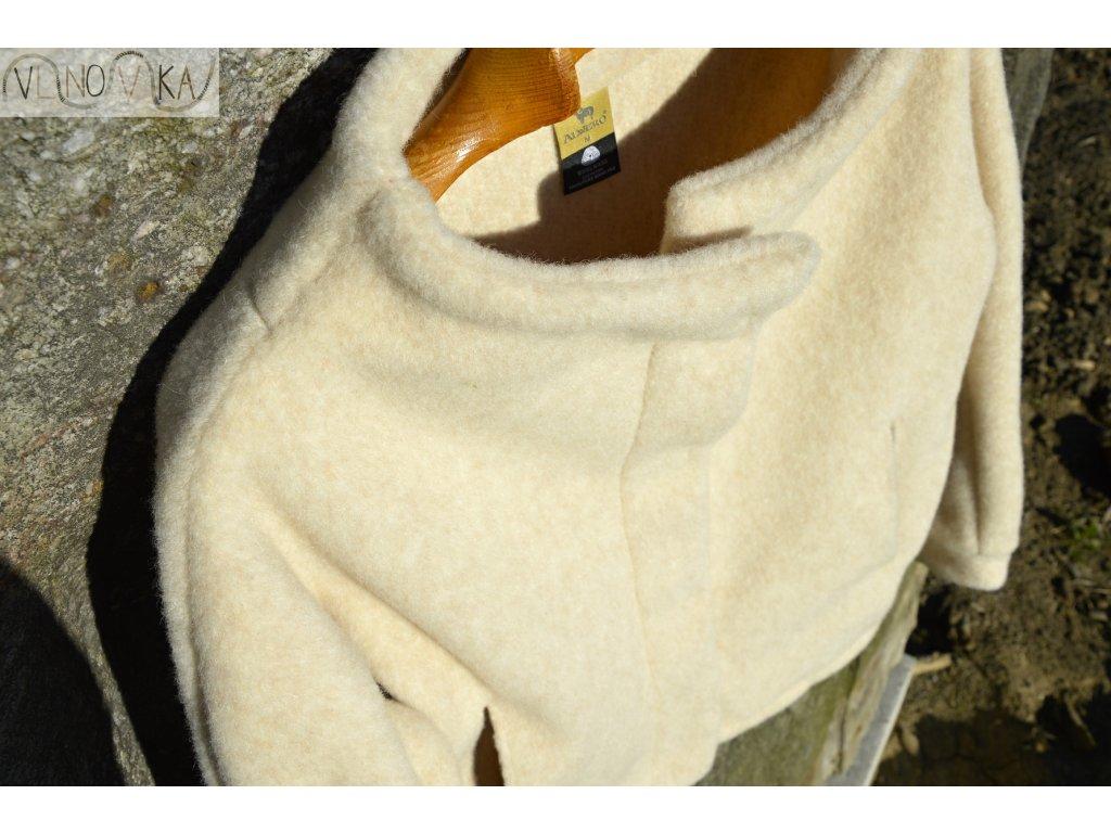 kabátek eli4