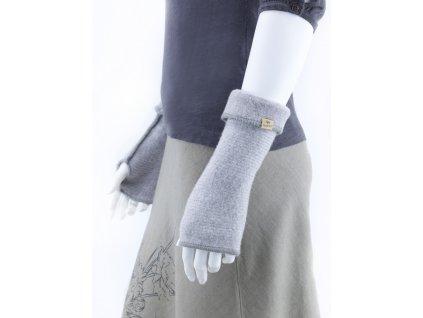 pulse warmers rukavice bez prstu