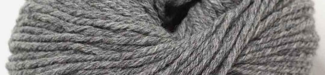 Knitting_for_Olive_heavy_merino