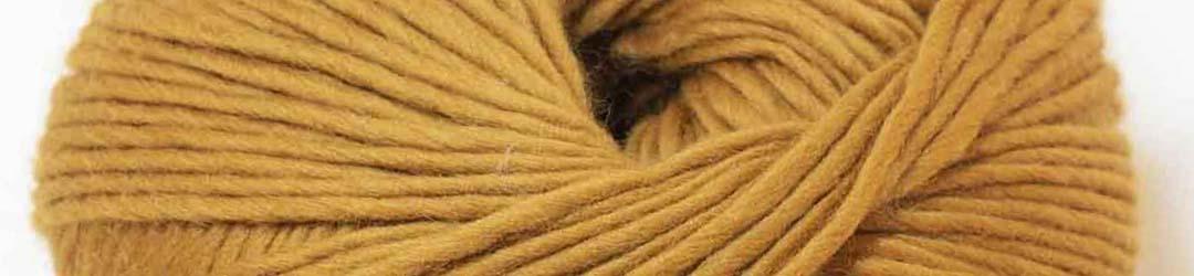 Petite_wool