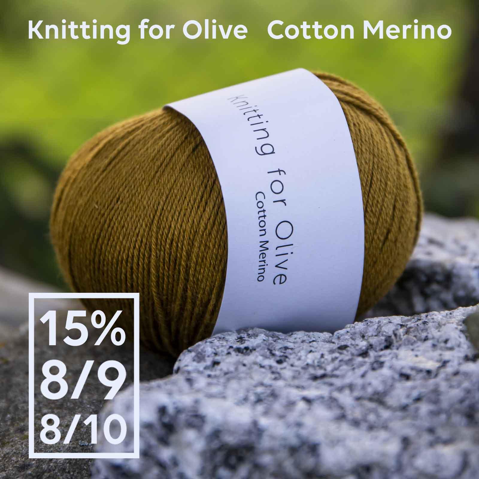podzim_KFO_cotton_merino