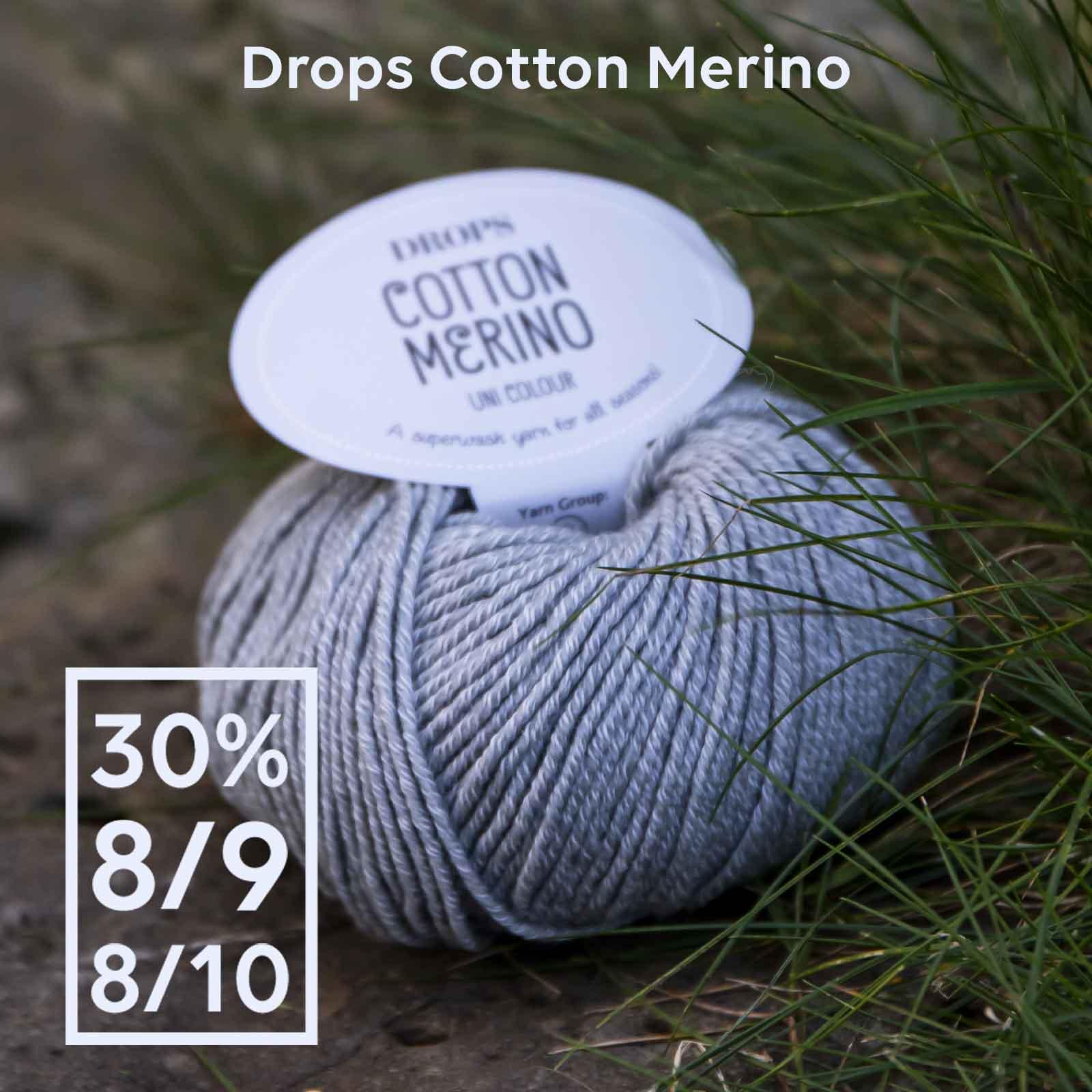podzim_cotton_merino