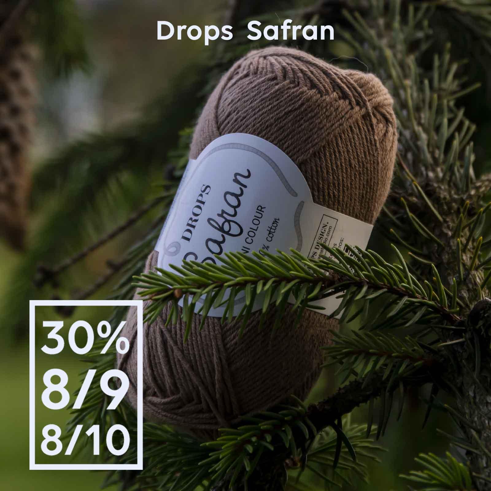 podzim_safran
