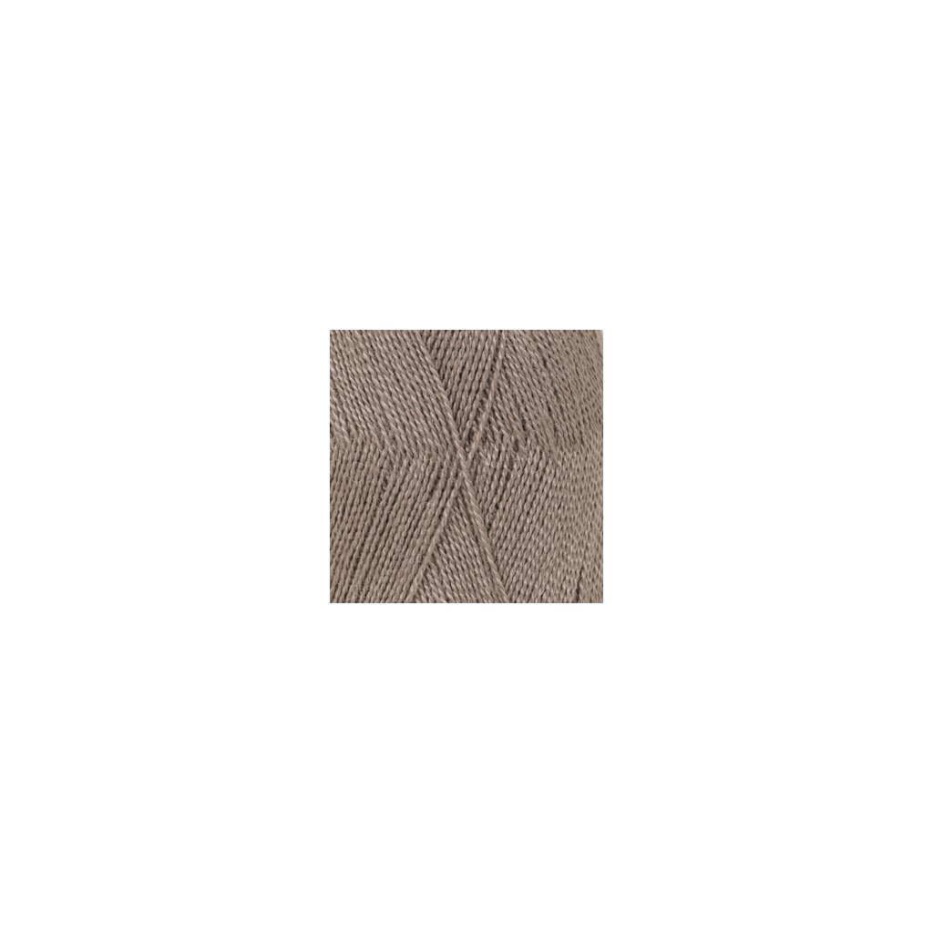 Drops Lace 5310 - hnědá