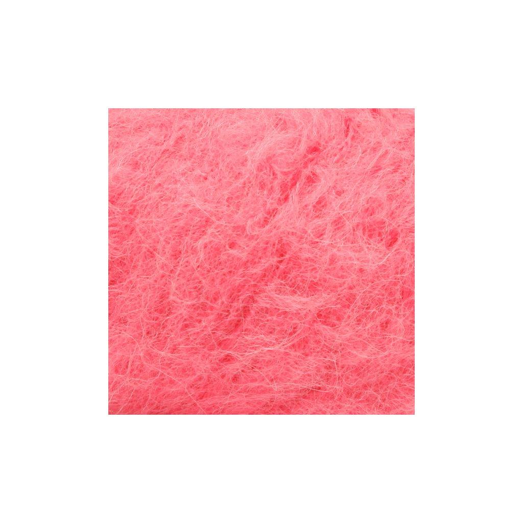 Drops Melody 17 - pink