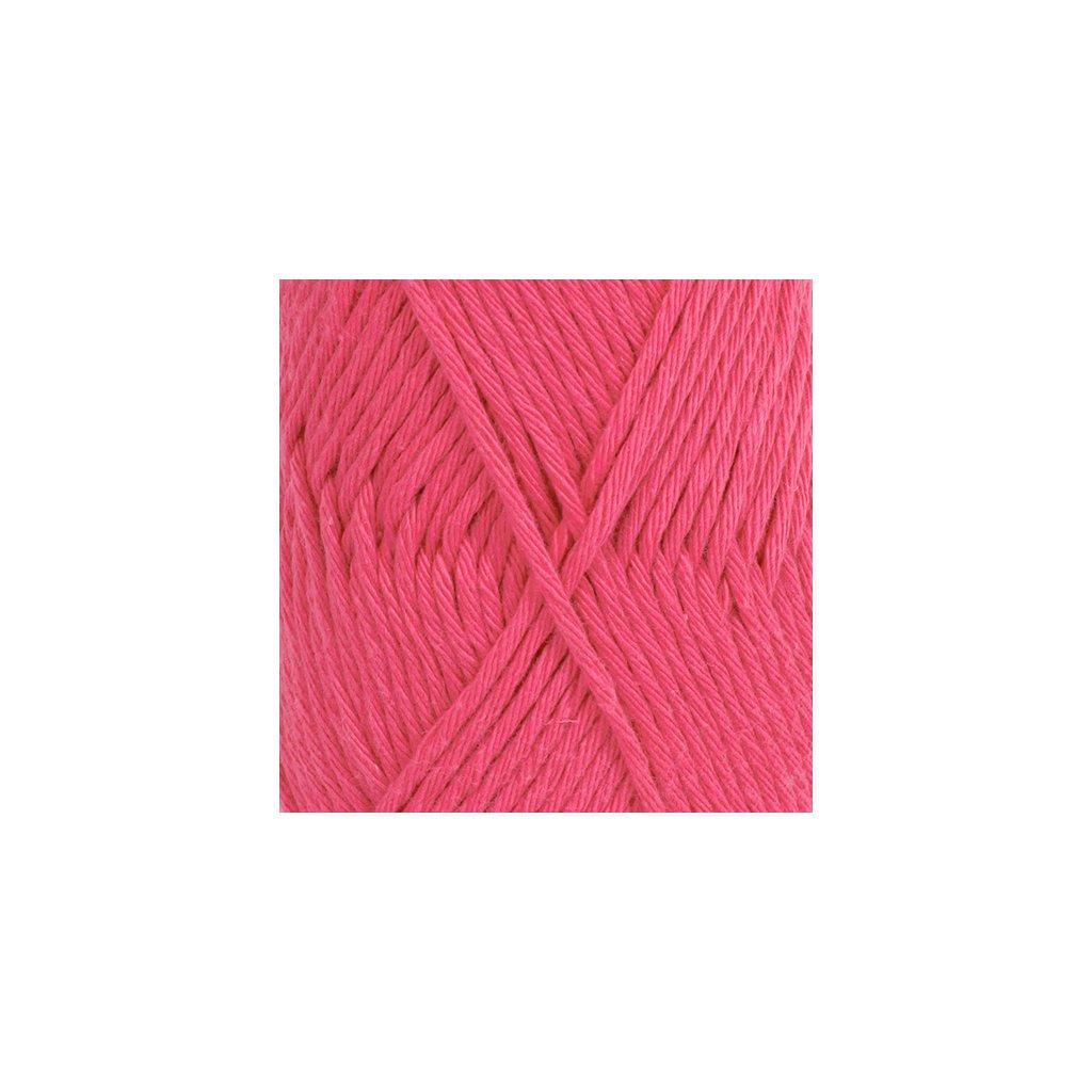 Drops Paris 06 - pink