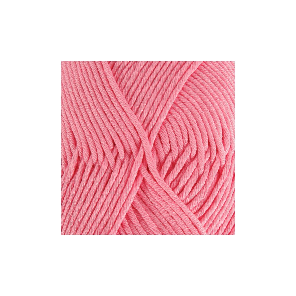 Drops Muskat 29 - růžová