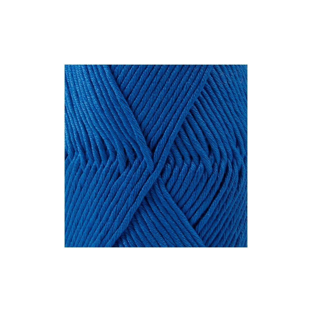 Drops Muskat 15 - královská modrá