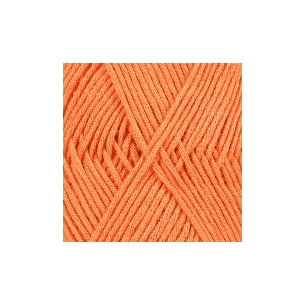 Drops Safran 28 - oranžová