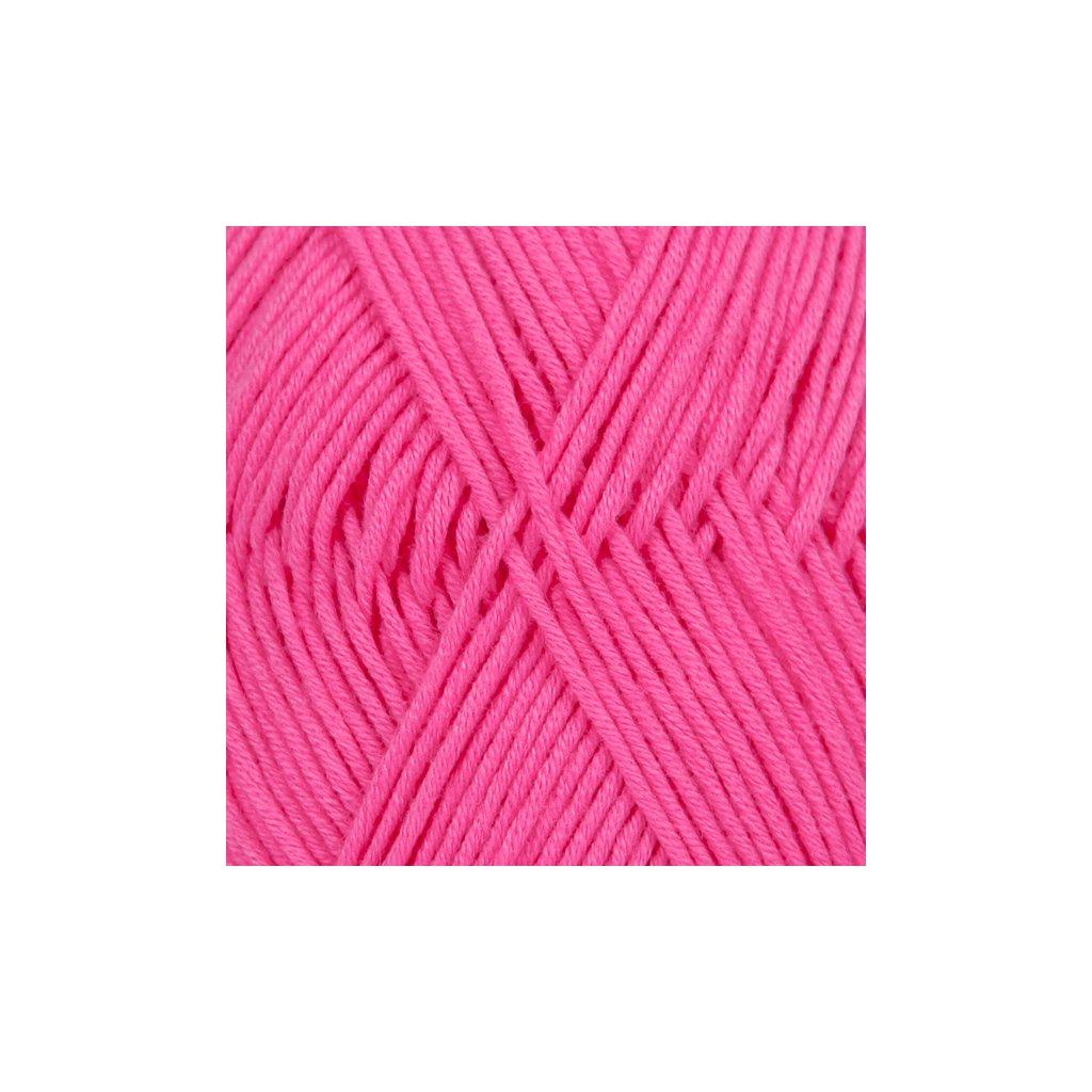 Drops Safran 55 - pink