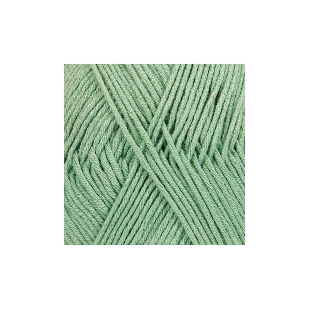 Drops Safran 04 - zelená šalvěj