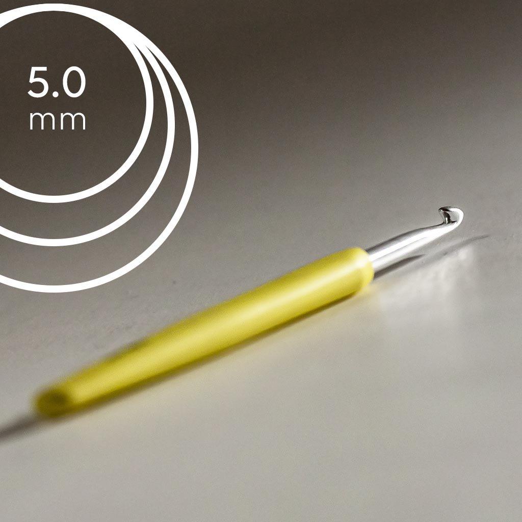 háček 5.0 mm