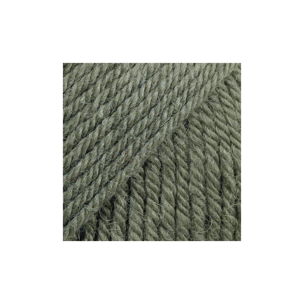 Drops Lima UNI 7810 - khaki