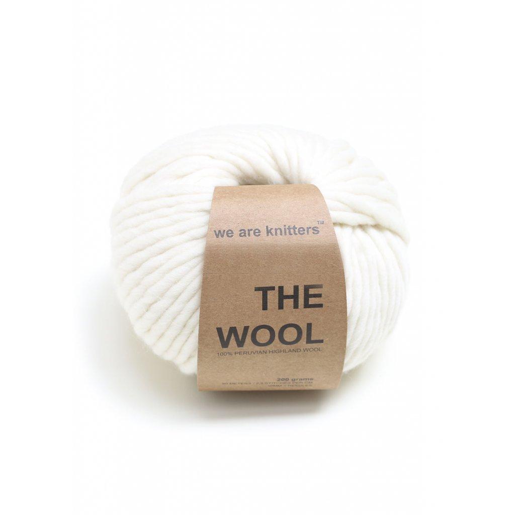 EN wool yarn balls knitting natural 1 WAK WOO SFN1 0 3
