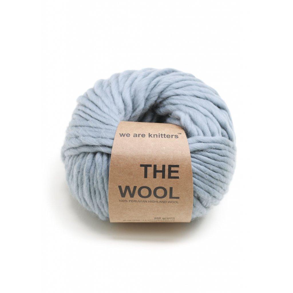 EN wool yarn balls knitting lead 1 WAK WOO 9853 0 3