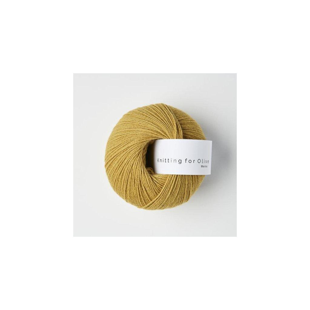 Knitting for olive merino stovethonning 6433 540x