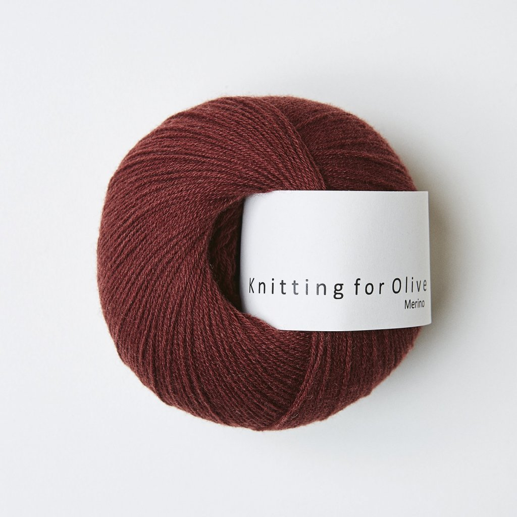 Knitting for olive Merino vinrod 0515 a021cc8f 27a9 4ed1 b294 b3ccf1be2cce 1024x1024@2x