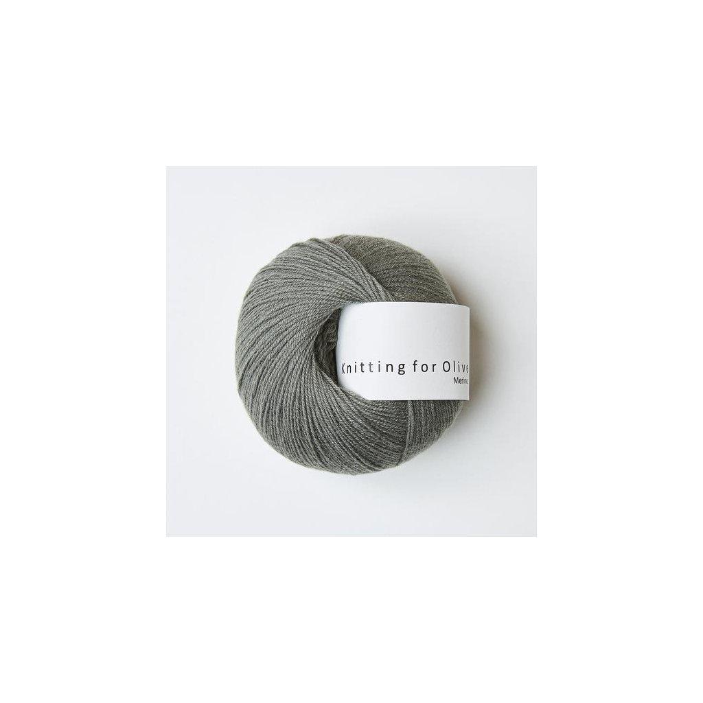 Knitting for olive Merino stovetsogron 0488 fa7b96fa 3fee 4704 b0aa cca8850e9230 540x