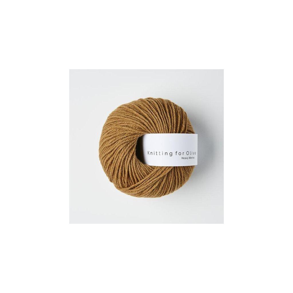 Knitting for olive heavymerino kamel 6394 540x